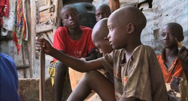 Can Senegal stop child begging, trafficking by Islamic teachers?
