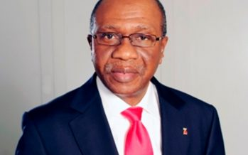 FG Moves To Retrieve Loans Granted To Banks