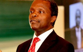 Lopsided appointments: Acting President Osinbajo in the eye of the storm (EDITORIAL)