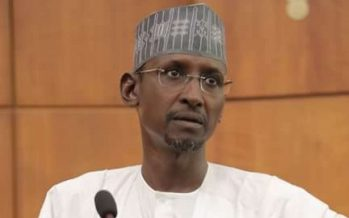 How PDP Jobbers Delay FCT Cabinet—Investigation