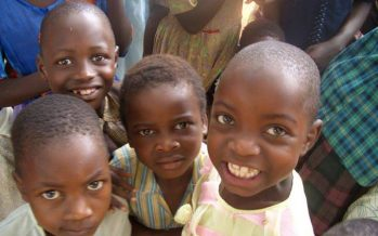 Skolombo Boys: How parents abused, abandoned children on streets of Calabar