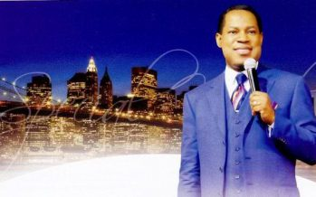 British auditors query N2.1 billion incestuous transactions in Christ Embassy