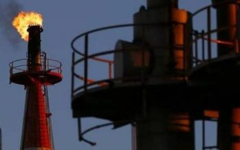 Five Things To Watch For As Oil Nears $50 A Barrel