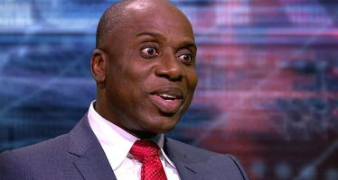 Nigerian youth'support' corruption, they don't want reform — Amaechi