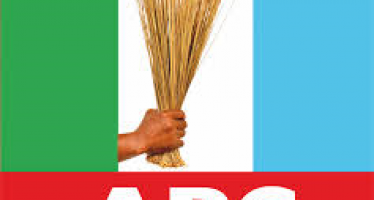 APC Edo gubernatorial poll slated for June 18