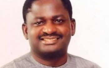 Nigerians will have to endure the suffering – Femi Adesina