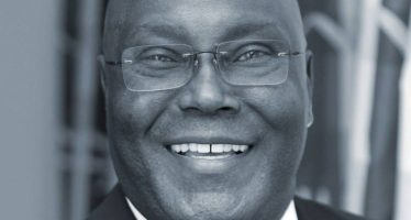 Are Nigerians bewitched against Atiku?
