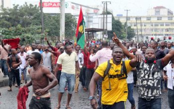 IPOB withdraws threat to stop Anambra election