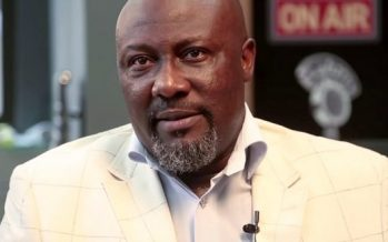 Bello, INEC, FG, security agents, after me – Melaye