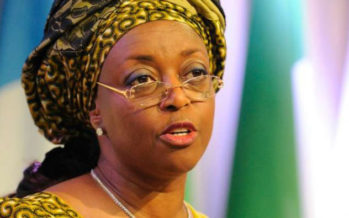 Court stops Alison-Madueke, associates from selling properties