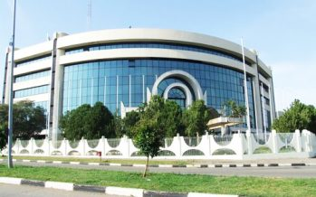 ECOWAS Court aments non-execution of Judgments by Member States