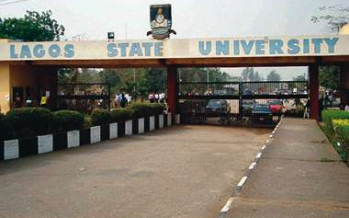 LASU sacks 17 staff, demotes two others over misconduct