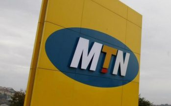 MTN Posts First-Ever Loss After NCC Fine