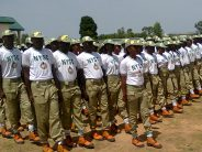 NYSC to commence corps members' verification in October
