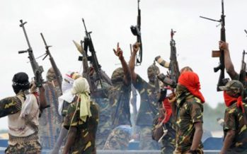 MEND- We are ready to go ahead with talks with FG