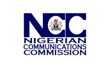 NCC strengthens Police IT unit with equipment