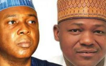 Civil society groups demand probe into alleged corruption in National Assembly