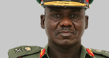 DUBAI ASSETS- WHY WE ARE UNEASY ABOUT BURATAI'S DEFENCE- (EDITORIAL)