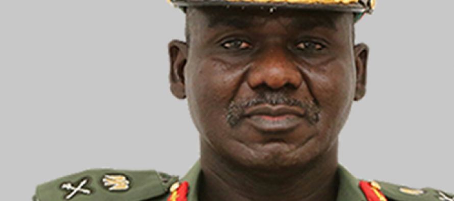 We will meet in court, Premium Times tells Nigerian army