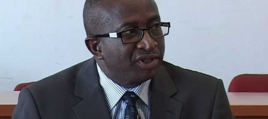Corruption made NDDC to become notorious- board member