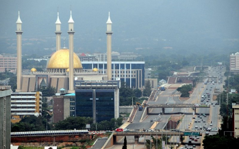 Reps Begin Probe Of Controversial Abuja Land Swap Deal