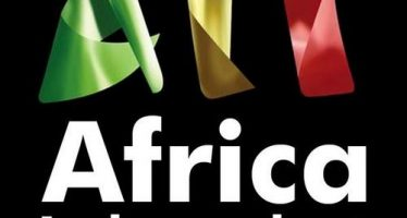 AIT sacks all Benin staff