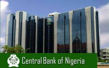 Decline in economic activities persisted in May- CBN