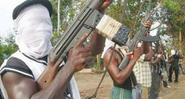 Kidnapped Expatriate Contractors In Niger Delta Regains Freedom