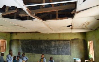 Revealed: FG, states to spend paltry 8% of budgets on education, 2016