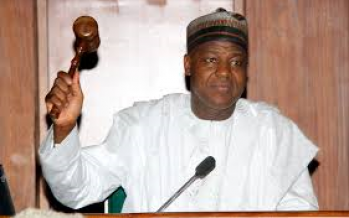Reps Remove Presidential Powers Over CCT/CCB