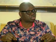 INVESTIGATION: The battle to succeed Fayose in Ekiti 2018 guber election