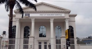 FCMB boosts education, donates instructional materials