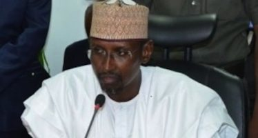 FCT to strengthen property documentation- minister