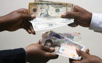 BDC operators design steady exchange rate in 2018