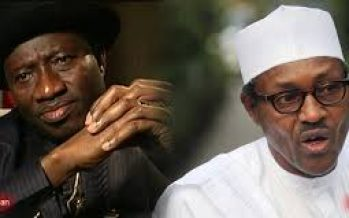 Appoint Jonathan Niger Delta envoy, group urges Buhari