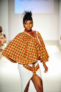 AFRICA-FASHION-WEEK-MS.-RAY-COUTURE-ADIREE-PR-NIGERIAN-FASHION-14