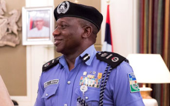 IGP redeploys Anambra police CP, OC SARS, Obiano's police aides ahead of election