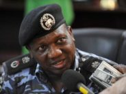 The Need To Stop Intimidation Of Innocent Nigerians By The Police