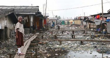 Nigeria And The Rise In Poverty Despite Intervention Programmes