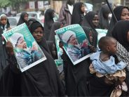 EDITORIAL-Shiite Muslims massacre- prosecute culprits