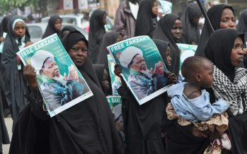 At last, panel indicts Army for Zaria Shi'a massacre