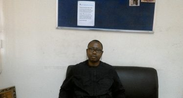 We are ready to help government solve social problems but…Abuja based NGO