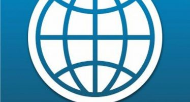 World Bank Realigns Africa Region Into Two Vice Presidencies