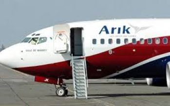 Job vacancy at Airk Airline