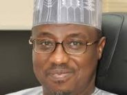 Sack Looms At NNPC