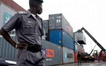 Rats of Nigerian ports: How serving, retired customs officers fleece the nation of trillions of naira