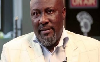 BREAKING…At last ABU opens up, says Melaye graduated from school