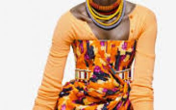 AFRICA-FASHION-WEEK-MS.-RAY-COUTURE-ADIREE-PR