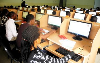BREAKING: JAMB withdraws 2016 admission lists sent to varsities, others