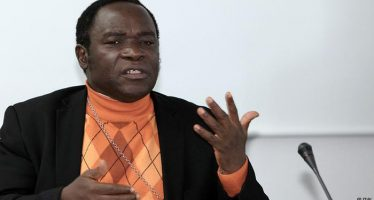 Nigeria appears to have come unhinged- Kukah